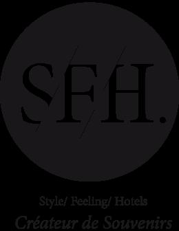 SFH Créateur de Souvenirs